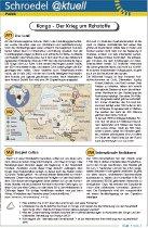 Agenda 21 Konflikte Krieg Und Frieden Unterrichtsmaterialien