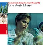 BMBF: Lebensbasis Pflanze/ Download