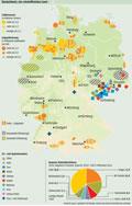 Rohstoffe Deutschland