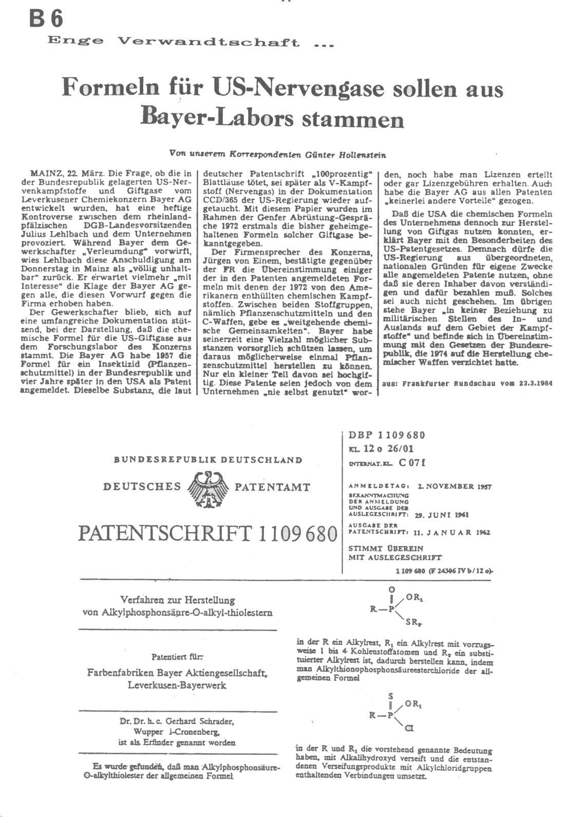 Ausgezeichnet Binäre Verbindungen Arbeitsblatt Galerie - Mathe ...