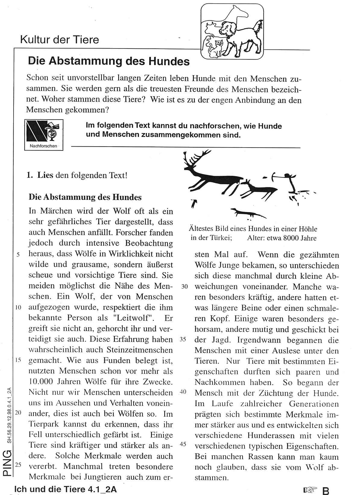 Enchanting Irs Kapitalgewinne Arbeitsblatt Picture Collection ...